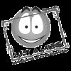Logo Lust und Laune_sw